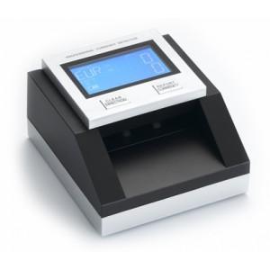 GA100 - Detetor Automático...