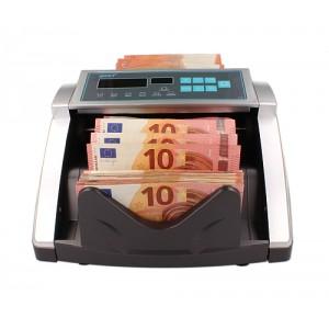 Máquina Contar Notas C105
